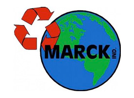 Marck Recycling
