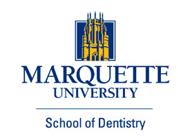 Marquette University School of Dentistry