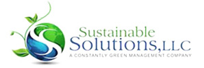 Sustainable Solutions, LLC